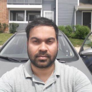 Profile picture of Narasim