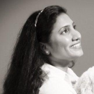 "Profile picture of Gayesvari Radha devi dasi (Gayatri)<span class=""bp-unverified-badge""></span>"