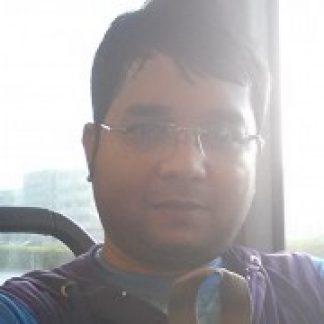 Profile picture of Suman
