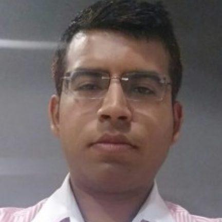 Profile picture of piyush ahuja