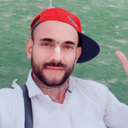 Profile picture of Anil