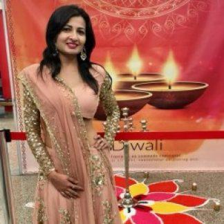 Profile picture of Jagruti Trivedi