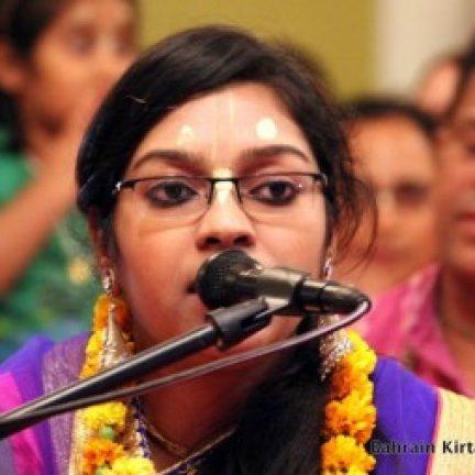 Profile picture of Deepali