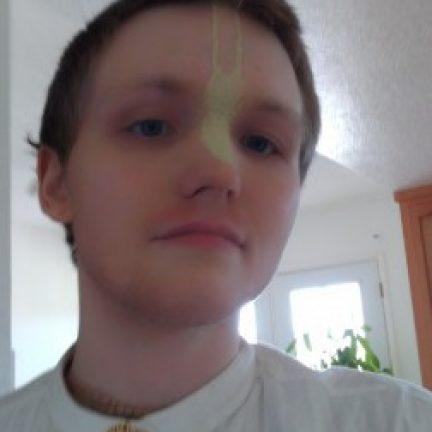 Profile picture of Torren