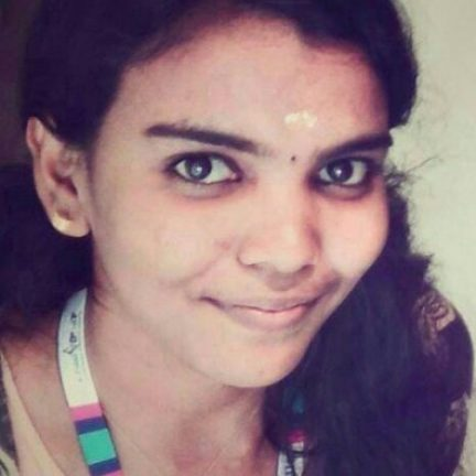 Profile picture of Saranya