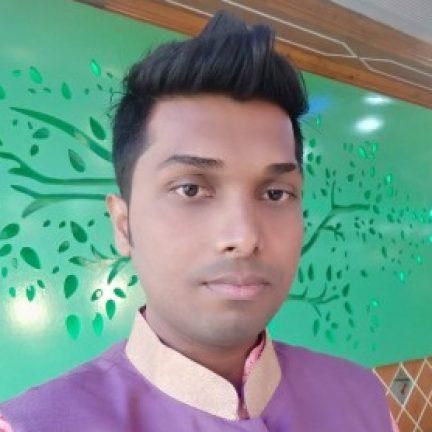 Profile picture of Sajib