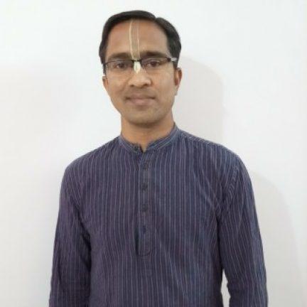 Profile picture of Nilesh