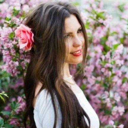 Profile picture of Marina