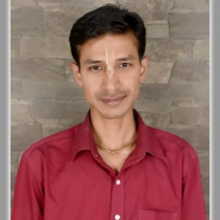 Profile picture of rakesh