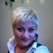 Profile picture of oghavati