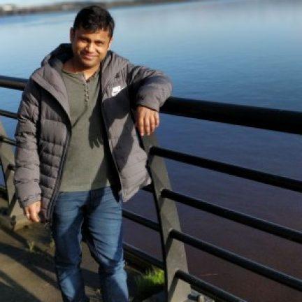 Profile picture of chandan