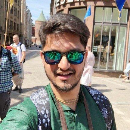 Profile picture of Ankul