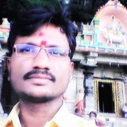 Profile picture of Bhupathi