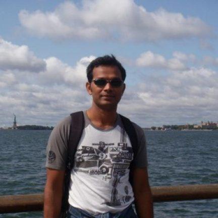 Profile picture of Sri