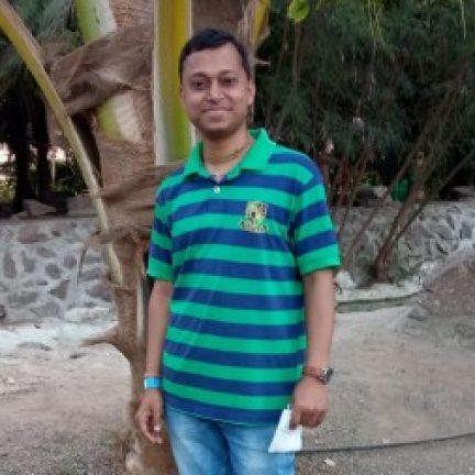 Profile picture of swapnil