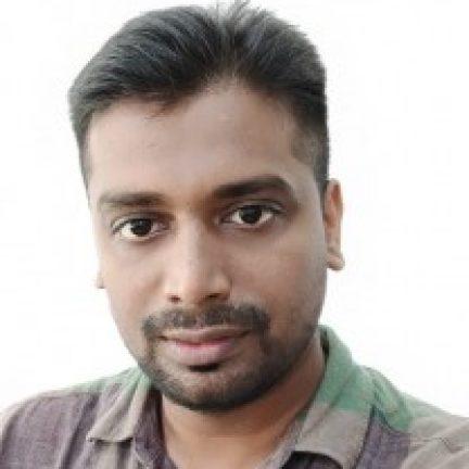 Profile picture of Saavan