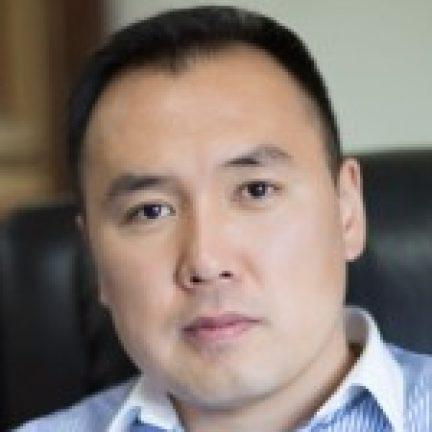Profile picture of Boldsukh