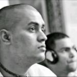 Profile picture of Radhapati Hari Das
