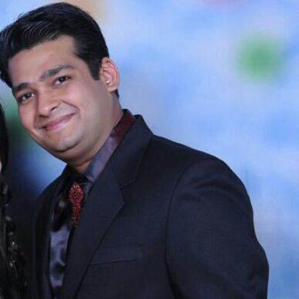 Profile picture of Chirag