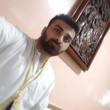 Profile picture of Rahul