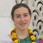 Profile picture of Subhadra