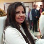 Profile picture of Anuradha