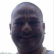 Profile picture of Dr Dipak Naskar