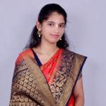 Profile picture of Sukanya