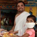 Profile picture of Krishna