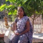 Profile picture of Kalpana