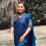 "Profile picture of Priyanka<span class=""bp-unverified-badge""></span>"
