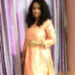 Profile picture of Shruti