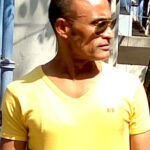 """Profile picture of SOURAJATA<span class=""""bp-unverified-badge""""></span>"""