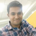 Profile picture of Jitendra