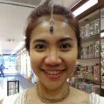 Profile picture of Nimai