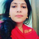Profile picture of Nupur