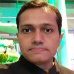 Profile picture of Ashish