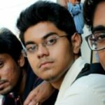Profile picture of rajarshi sarkar