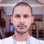 Profile picture of Viswakarma