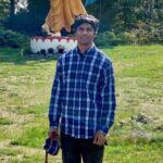 Profile picture of Avishkar