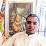 Profile picture of Dinabandhu