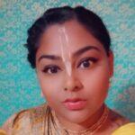 Profile picture of Madhavi Devi Dasi