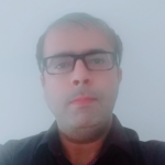Profile picture of Prashant