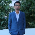 "Profile picture of THARUN KUMAR<span class=""bp-unverified-badge""></span>"