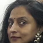 "Profile picture of Priti<span class=""bp-unverified-badge""></span>"