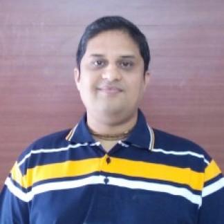 Profile picture of JNVDasa