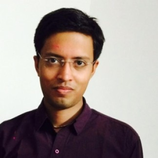 """Profile picture of Mayank Mrinal Sharma<span class=""""bp-unverified-badge""""></span>"""