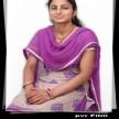 Profile picture of Swati_Goel