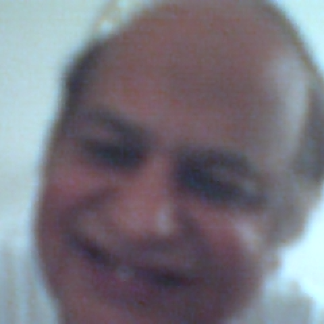 Profile picture of dmaharaji