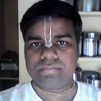 Profile picture of Ramaraj